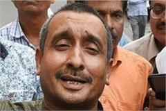 unnao scandal court sets rape charges against sengar