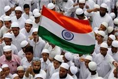 orders issued to celebrate independence day in madrasas