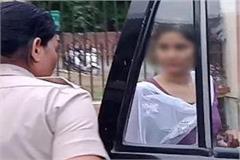 malaysia woman wanted to spread terror in punjab