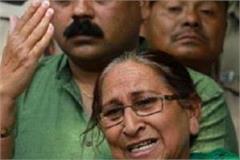 sarabjit s sister dalbir kaur fondly remembers sushma swaraj