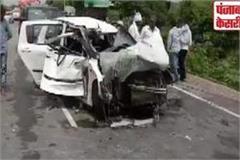 cbi seeks judicial remand of accused in rae bareli accident