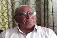 hooda will never leave congress rally will call invite subhash batra
