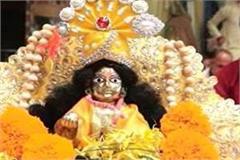birthday of krishna