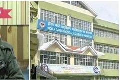 igmc doctors accused of negligence