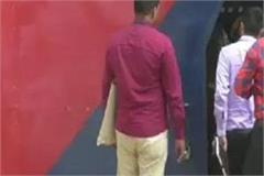 unnao rape case cbi team reached sitapur jail to interrogate mla kuldeep