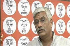 union water power minister shekhawat said on budget this is strong basis