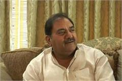 does chautala family reunite abhay chautala gave big statement know here