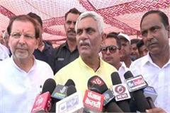 manish grover went to ask for sarcasm on hooda