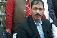 bsp removes party leader danish ali in lok sabha