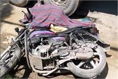 panchkula diffuse bomb found in morni area stir in the city