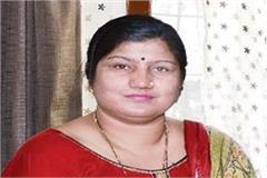 mla reeta dhiman