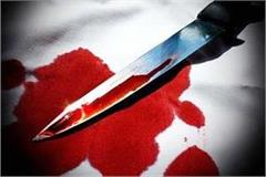 2 students caught without ticket in bus peers stabbed sub inspector