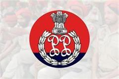 punjab police demands cbi should investigate further