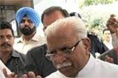 chandigarh is only the capital of punjab and haryana