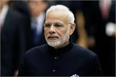 pm will see live surgery from mathura on september 11