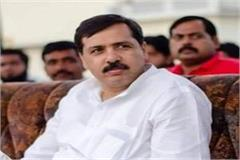 petition against the withdrawal of security of dhananjay dismissed