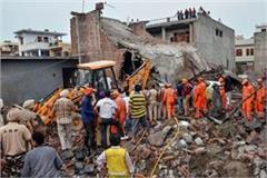 gurdaspur pm expresses grief over batala cracker factory accident