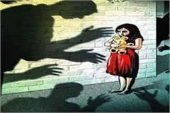 ratlam gang rape case
