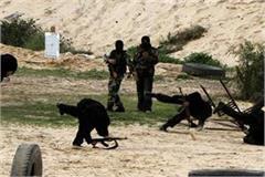 intelligence alert about terrorists entry jammu to punjab