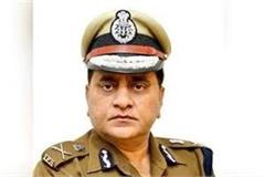 up dgp gave instructions to officials to make adequate arrangements