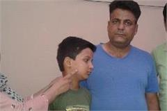 family accused pti teacher of assaulting student of class vi