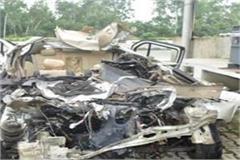 2 electrical department engineers died