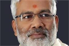 swatantra dev says bjp will launch jan jagran abhiyan
