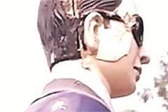dr ambedkar s statue