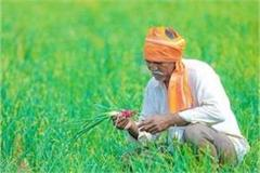 108 49 lakh farmers benefited under pm kisan yojana in up