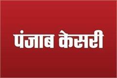 haryana assembly election center of gurjar politics samalkha