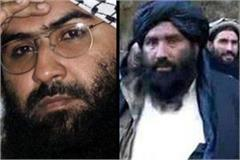 abdul rauf asgar wants to spread terror in india