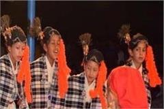 himachali culture