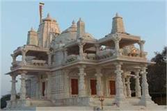 rs 100 crore proposal to develop kaushambi buddhist site