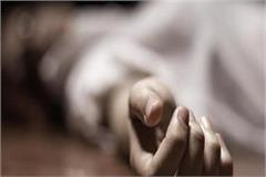 death of a person brought to hospital for treatment due to doctor s negligence
