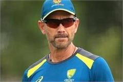 cricket australia will have to make agreements to continue the game langer
