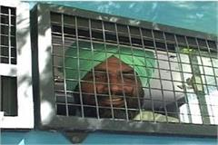 manjit dhaner sentenced to life imprisonment protest against punjab government
