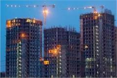 up rera takes major action cancels registration
