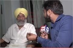 special conversation with balwinder bhundar on haryana election