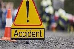 7 killed in two separate road accidents in mp