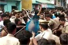 salman s bouncer young man created a furore in
