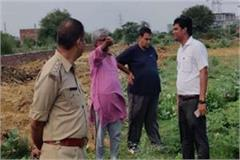 former dgp jagmohan yadav difficulties increased