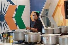 rewa lata broke america record making food 72 consecutive hours