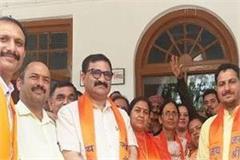 vishwa hindu parishad demands