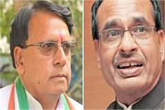 return shivraj shame minister the duty was yours