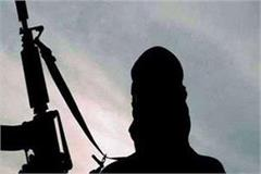 punjab security increased after jaish e mohammed threat
