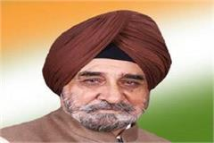 stop loss of congress by playing hands pratap bajwa opponents