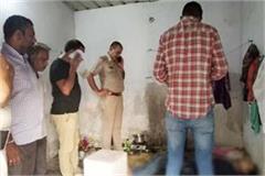 manpura migrant laborer murder