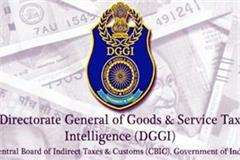 dggi and dgri raid in baddi