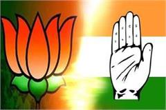 elections will prove to be a challenge for opposition parties including bjp