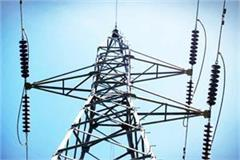 electricity of himachal gets good price again